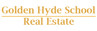 Golden Hyde Real Estate Center
